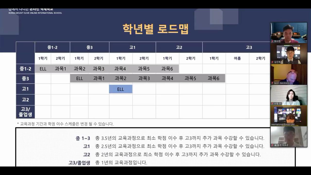 2020-12-17-1회 온라인 설명회_이사님뷰.mp4_001416783.png