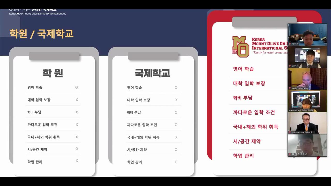 2020-12-17-1회 온라인 설명회_이사님뷰.mp4_002392158.png